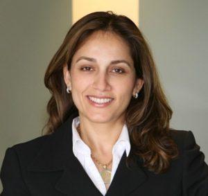 Sepideh-Moeinolmolki-dentist