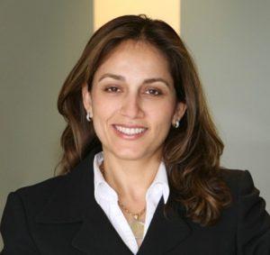 Nu Smile Dental Center: Sepideh Moeinolmolki, DDS