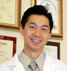 Steve-Ngo-dentist