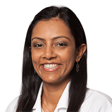 Dentists of Buena Park: Swati Shetty, DDS