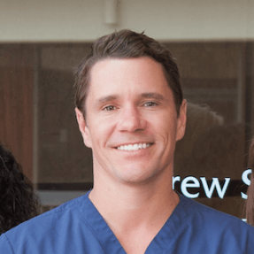 andrew-spath-dentist