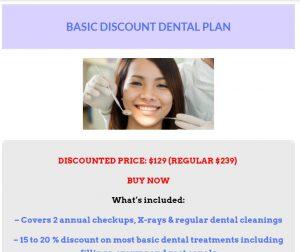 discount-dental-plans-even28-premium-profile