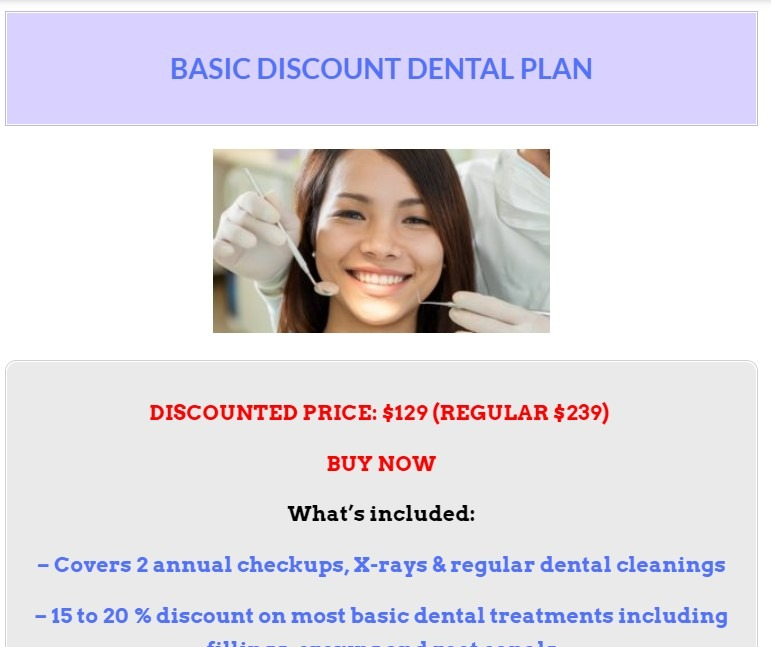 discount-dental-plans-even28-premium-profile