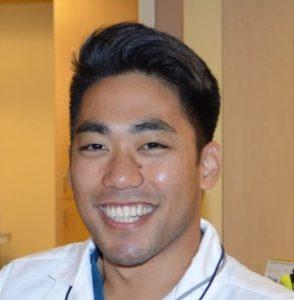 Aaron-Takigawa-dentist