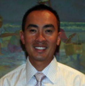Alan-Nguyen-dentist