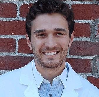 Alexander-Kalmanovich-dentist
