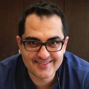 Ali-Reza-Etemadieh-dentist