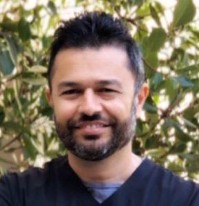 Ali-Sadri-dentist