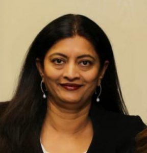 Amisha-Upadhyaya-dentist