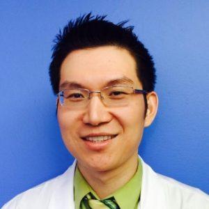 Andrew-Shi-dentist