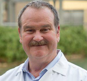 Charles-Tozzer-dentist
