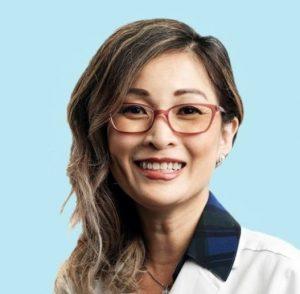 Christianne-Lee-dentist
