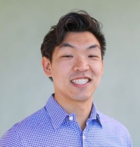 Christopher-Auyong-dentist