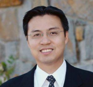 David-Tran-dentist