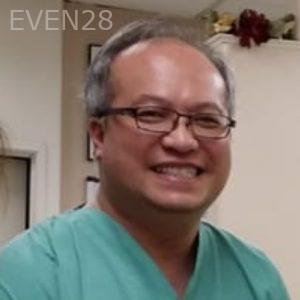 Duc-Do-dentist