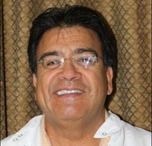 Edward-Barragan-dentist