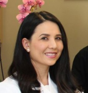 Elizabeth-Nguyen-dentist