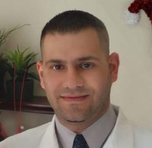 Eric-Keshishian-dentist