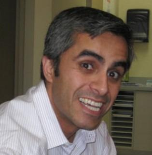 Foroud-Tale-Yazdi-dentist