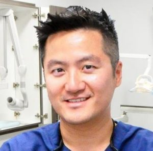 Frank-Chang-dentist