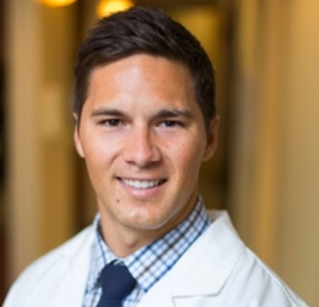 Garrett-Rubio-dentist