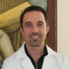 Jason-Lahmani-dentist