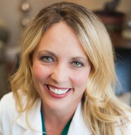 Jennifer-Eli-dentist