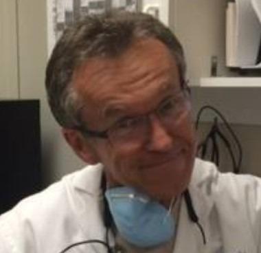 John-Czochanski-dentist
