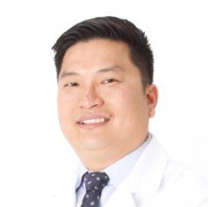 John-Nguyen-dentist