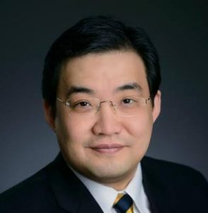 Jonathan-Cho-dentist