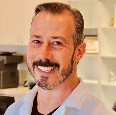 Jonathan-Shapiro-dentist