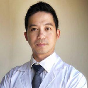 Justin-Hsieh-dentist