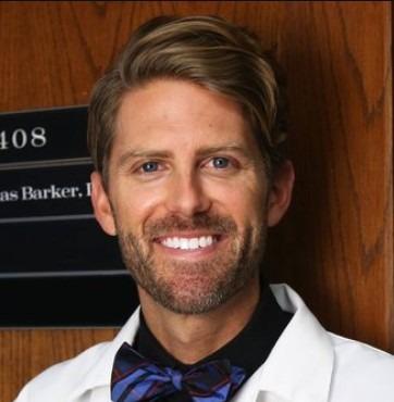 K-Douglas-Barker-dentist