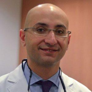 Kirollos-Riad-dentist
