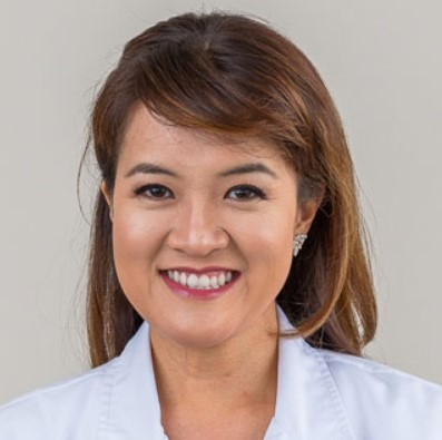 Krystal-Pham-dentist