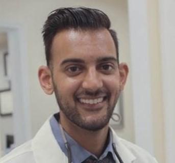 Kush-Patel-dentist