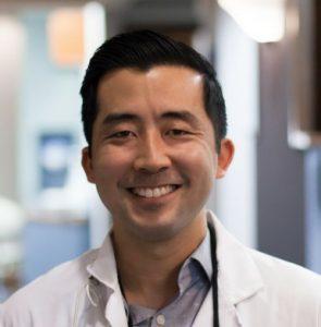 Kyle-Nishimura-dentist