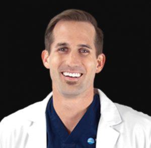 Lance-Alder-dentist