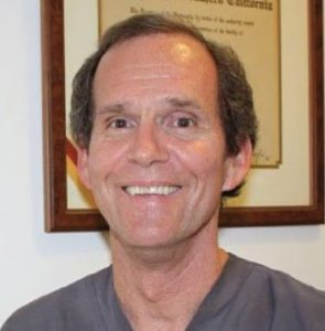 Mark-Brisley-dentist
