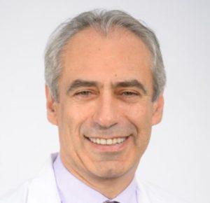 Michael-Ayzin-Dentist