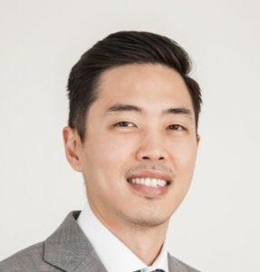 Michael-Kim-dentist