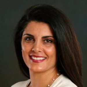 Mitra-Macmillan-dentist