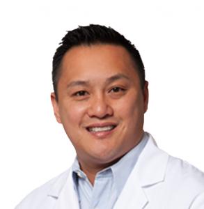 Nam-Dang-dentist