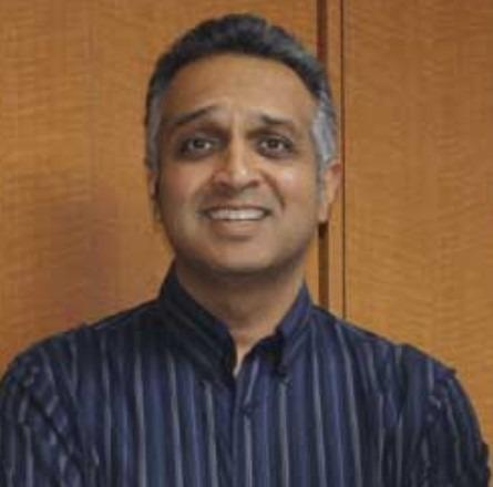 Naushil-Desai-dentist