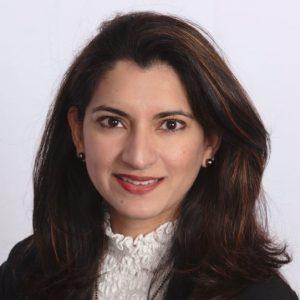 Nina-Sharma-dentist