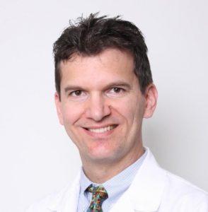 Peter-Skuben-dentist