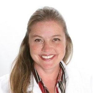Renata-Adames-dentist