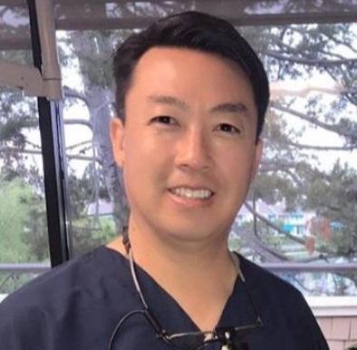 Robert-Don-dentist