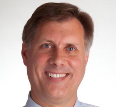 Robert-Kluss-dentist