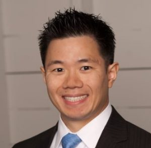 Robert-Yuan-dentist